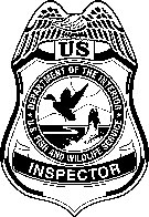 InspectorBadge1
