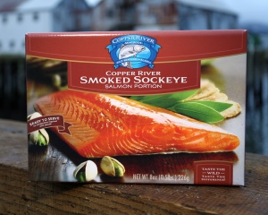 copper_river_smoked_salmon_