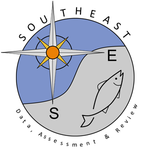 sedar-logo-sidebar-300x300