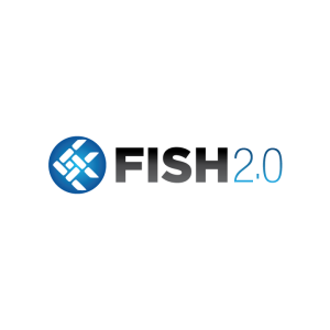 Fish 2.0 is a global