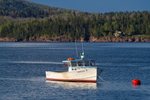 fishing-boat-ret talbot