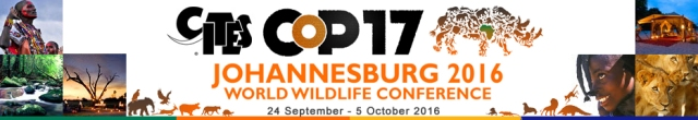 cop17-page_banner_new-logo