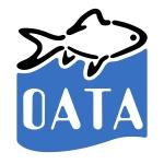 oata-logo