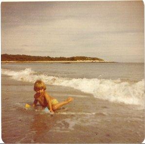 Ret Surf